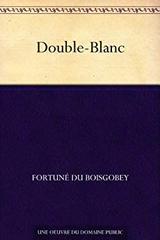 """Afficher """"Double blanc"""""""